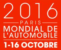 2016-mondial-auto