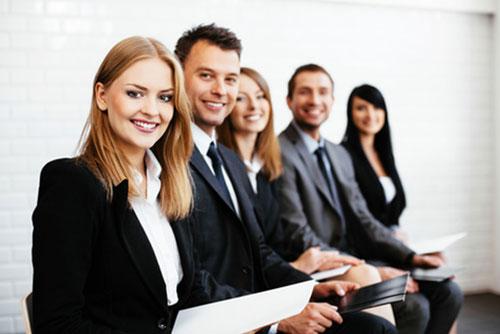 Notre Agence recherche pour un de ses clients une Résidence située à Paris 13
