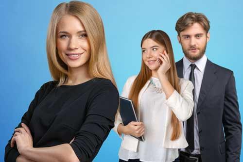 Notre Agence recherche pour un de ses clients Equipementier des Télécoms