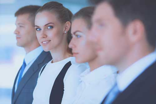 Notre Agence recherche pour un de ses clients Groupe International Hôtelier
