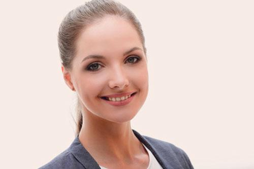 Notre Agence recherche pour un de ses clients Manufacture d'Horlogerie Suisse de Luxe