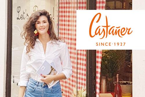 Promotion de l'opération Let's Picnic ! pour CASTANER