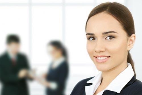 Notre Agence recherche pour un de ses clients Étude Notariale