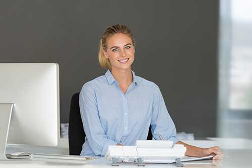 Notre agence recrute pour ses clients spécialisés dans les secteurs du consulting